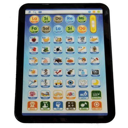 Kids Toy Touch Table