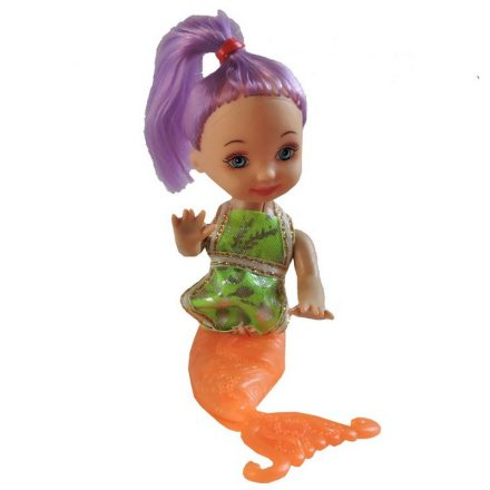 Mermaid Dolls Mini