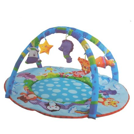 baby play gym playgym