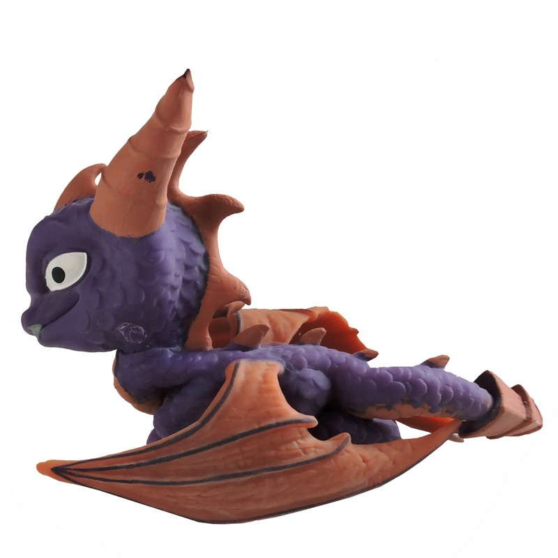 skylander squishies   the toy factory shop