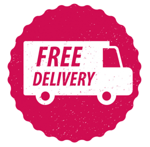toys free delivery