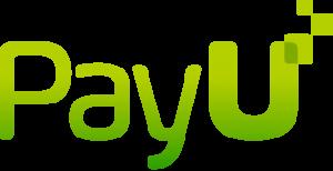 payu_logo_2x