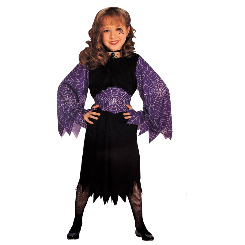 halloween dress up costume scorcerer