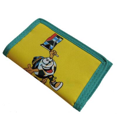 wallet bafana soccer