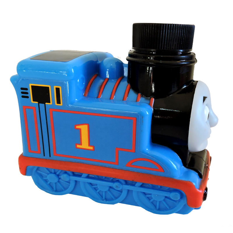 Free: new Thomas the train bath toy rubber - Baby Toys ... |Thomas The Train Toys Bath Time
