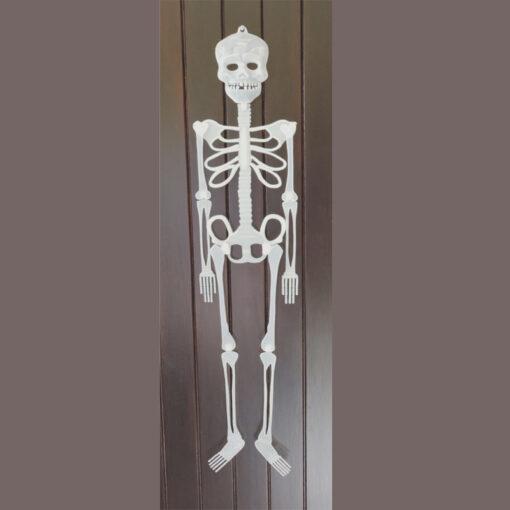 halloween dress up decor