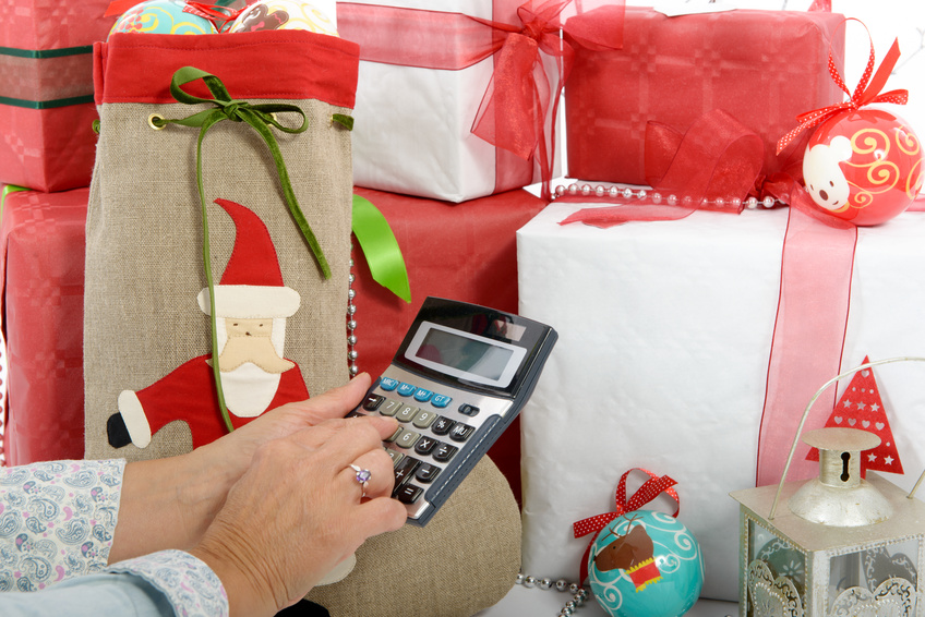 Ways to Save Money This Festive Season