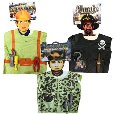 childrens dress up costumes