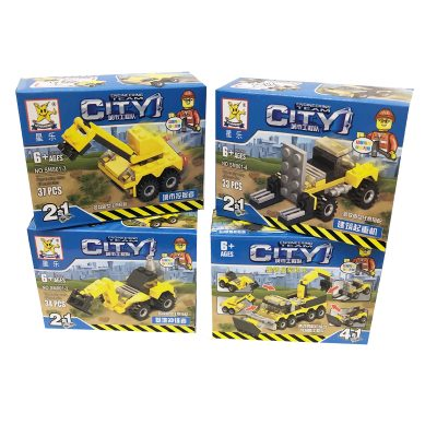 construction toy blocks