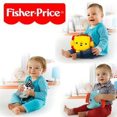 Fisher price Giggles