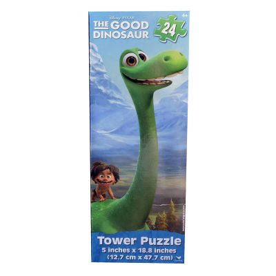 The Good Dinosaur Toys Durban