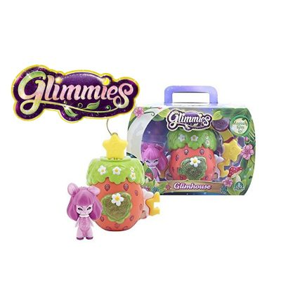glimmies glimhouse