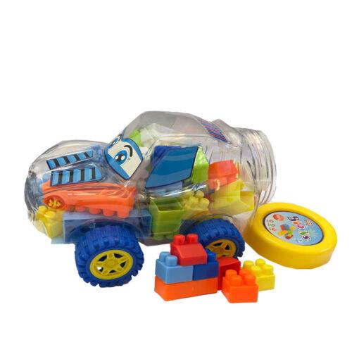 building blocks for babies