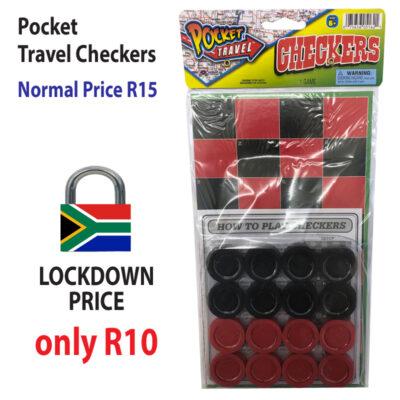 lockdown sales