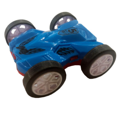 CHEAP TOY CAR