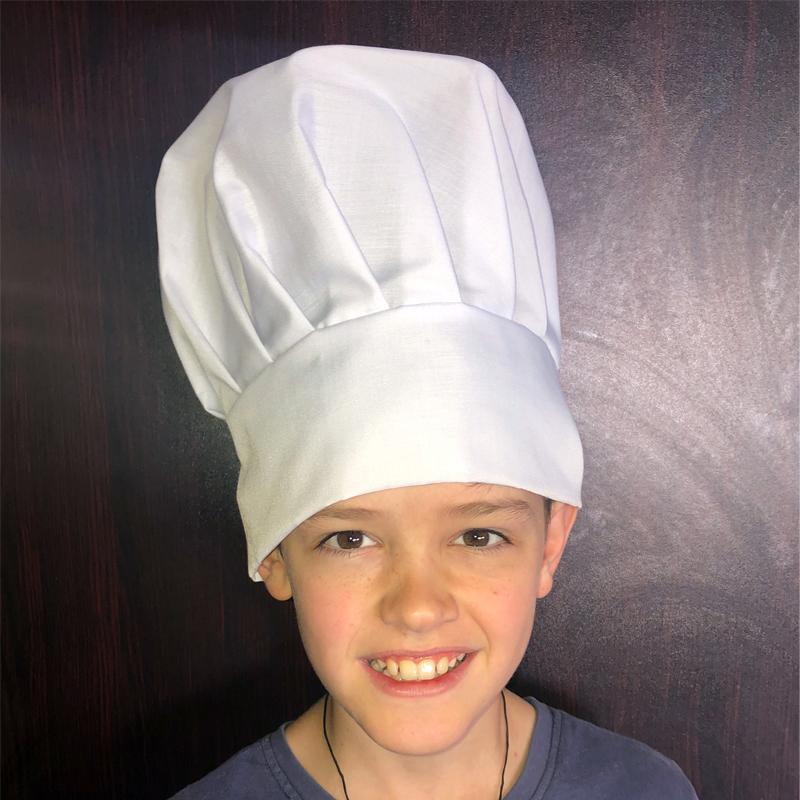Baker Baker Hat