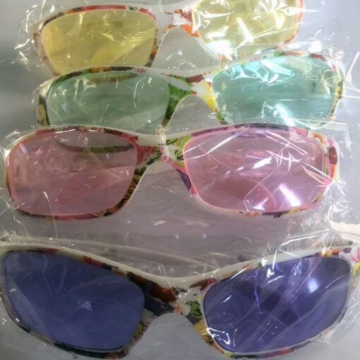 cheap kids sunglasses