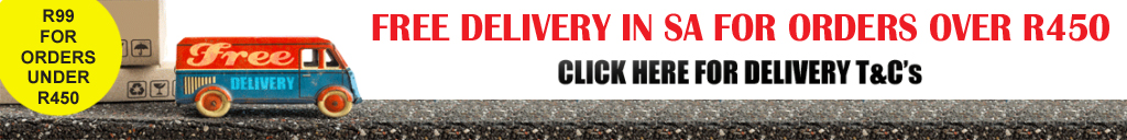 Free delivery websites