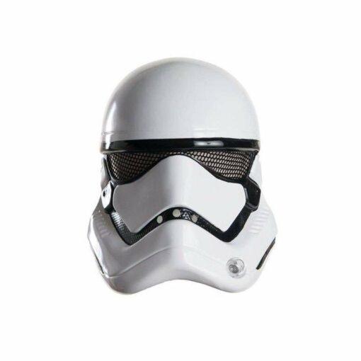 star Wars Dress up costume
