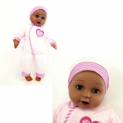 Baby Love Baby Thando