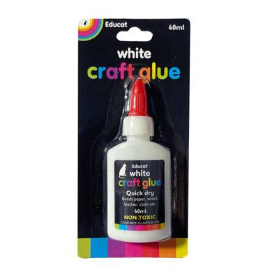 Educat Craft Glue