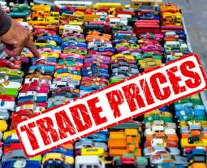 toys wholesale south africa