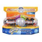 Perplexus Light Speed