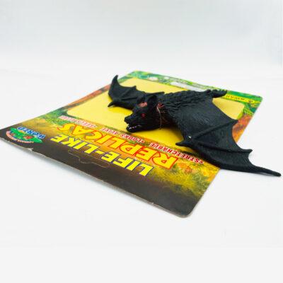 Stretchy Toy Bat