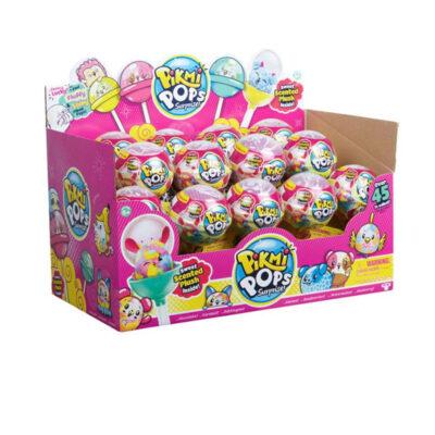 Pikmi Pops Single Pack
