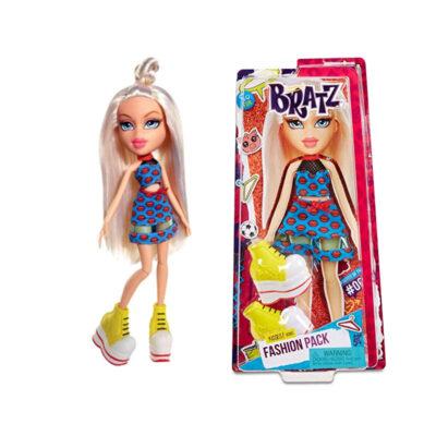 Bratz Fashion Pack