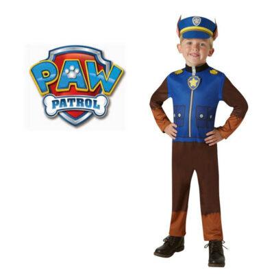 Paw-Patrol-Chase-Costume